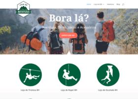 lojadeaventura.com.br