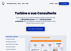lojadeconsultoria.com.br