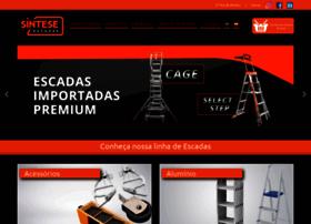 lojadeescadas.com.br