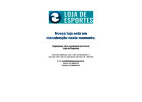 lojadeesportes.com.br