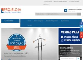 lojadeexpositores.com.br