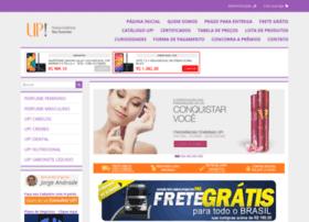 lojadeperfumes.loja2.com.br