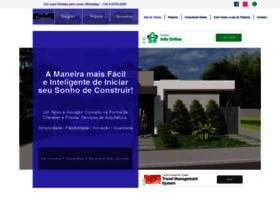 lojadeprojetos.com.br