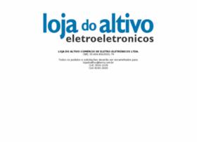 lojadoaltivo.com.br