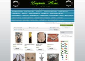 lojadoemporiowicca.com.br
