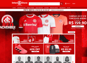 lojadointer.com.br