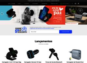 lojadoiphone.com.br