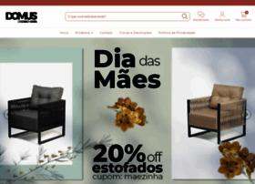 lojadomus.com.br
