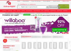 lojadoprazer.lojavirtualfc.com.br