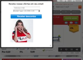 lojadoratinho.com