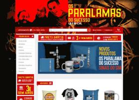 lojadosparalamas.com.br
