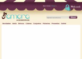 lojaemteste.com.br