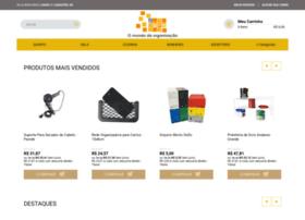 lojaeuorganizo.com.br