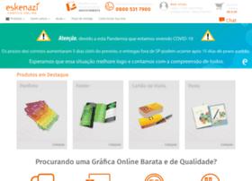 lojagraficaeskenazi.com.br