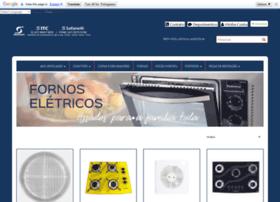lojaitceletro.com.br