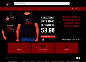 lojakissfm.com.br