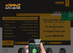lojakranzautocenter.com.br