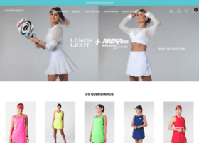 lojalemonlight.com.br