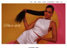 lojalorena.com.br