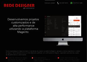 lojamagentoprofissional.com.br