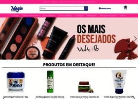 lojamagiacosmeticos.com.br