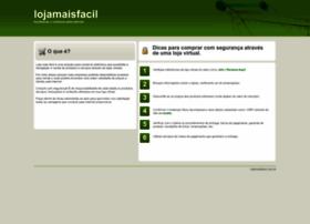 lojamaisfacil.com.br