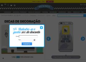lojameninos.com.br
