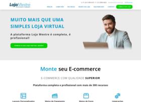 lojamestre.com