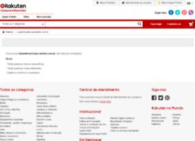 lojamilenarte.loja.rakuten.com.br