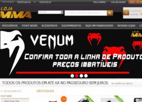 lojamma.com