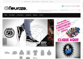 lojaneuroze.com.br