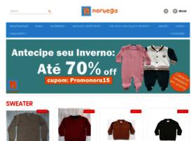 lojanoruega.com.br