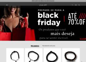 lojaoff.com