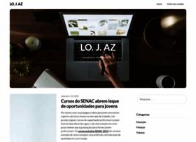 lojaoz.com.br