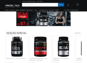 lojaprobiotica.com.br