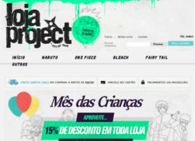 lojaproject.com.br