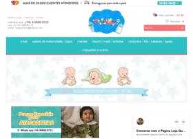 lojaquerubim.com.br