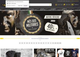 lojarafalecalcados.com.br