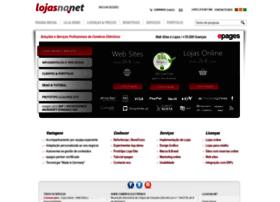 lojas-na.net