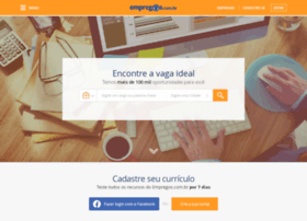 lojas.com