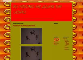 lojas199uniao.blogspot.com.br