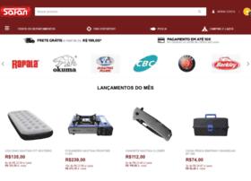 lojasafari.com.br