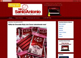 lojasantoantonio.blogspot.com.br