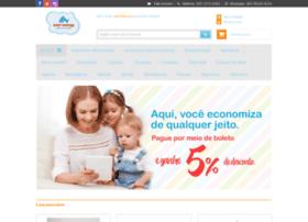 lojasbabycenter.com.br