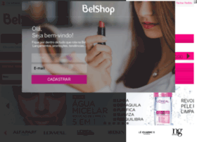 lojasbelshop.com.br