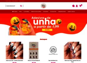 lojasdedodemoca.com.br