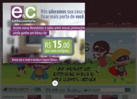 lojasec.com.br