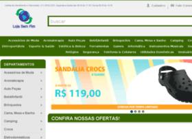 lojasemfim.com.br