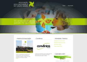 lojasherval.com.br