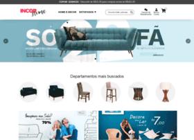 lojasincor.com.br